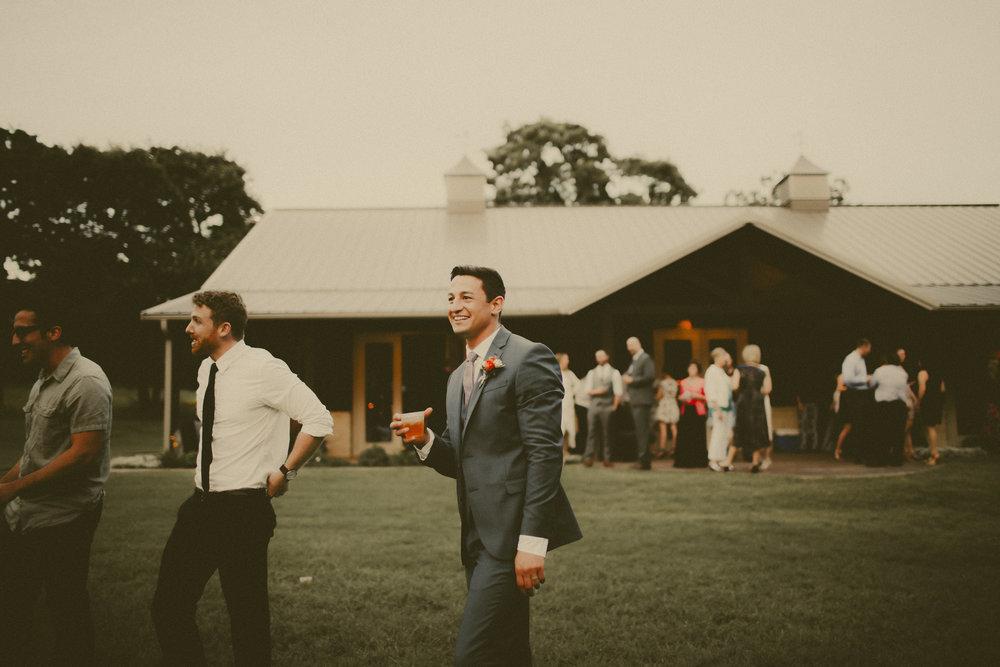 katmalonephoto_the_grove_denton_wedding_259.jpg