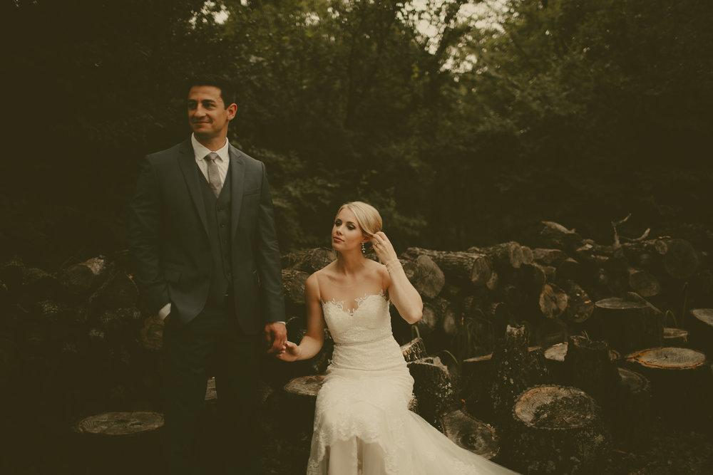 katmalonephoto_the_grove_denton_wedding_043.jpg