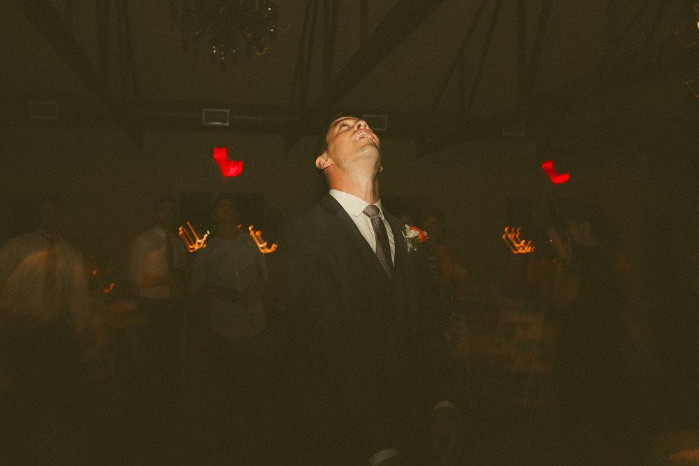 katmalonephoto_the_grove_denton_wedding_261.jpg