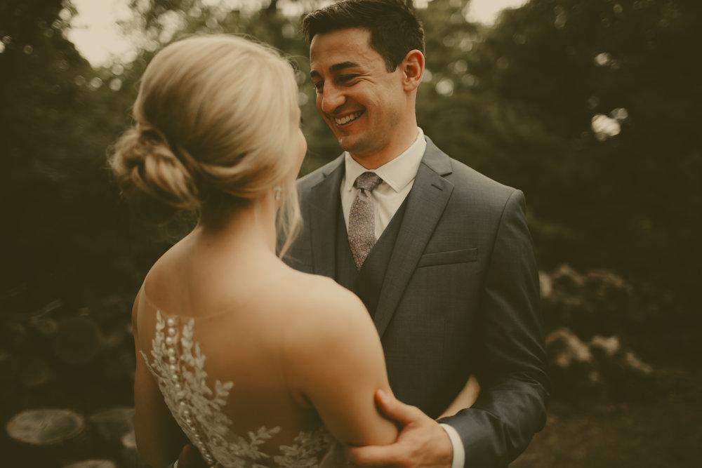 katmalonephoto_the_grove_denton_wedding_045.jpg