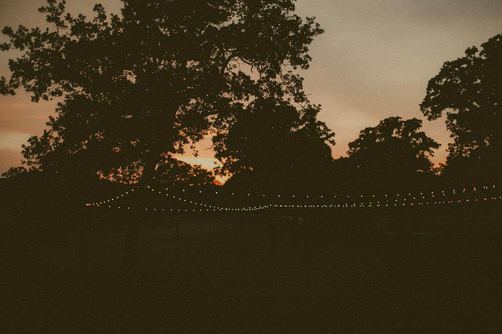katmalonephoto_the_grove_denton_wedding_262.jpg
