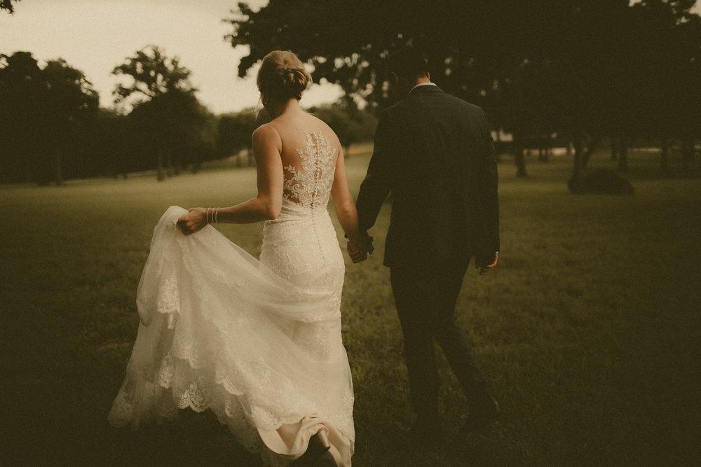 katmalonephoto_the_grove_denton_wedding_044.jpg
