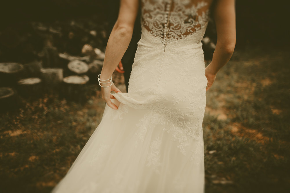 katmalonephoto_the_grove_denton_wedding_047.jpg