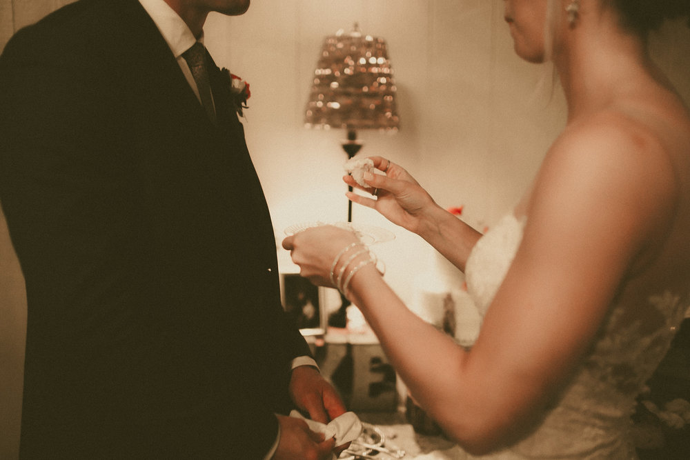 katmalonephoto_the_grove_denton_wedding_263.jpg