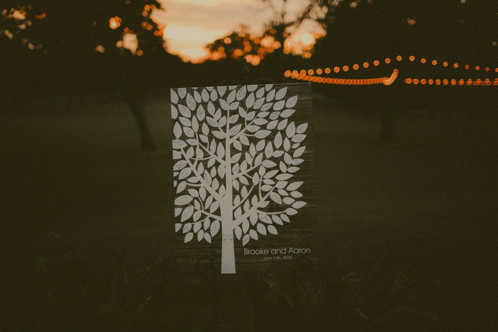 katmalonephoto_the_grove_denton_wedding_264.jpg