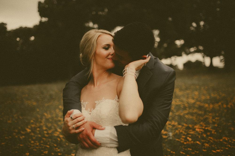 katmalonephoto_the_grove_denton_wedding_048.jpg