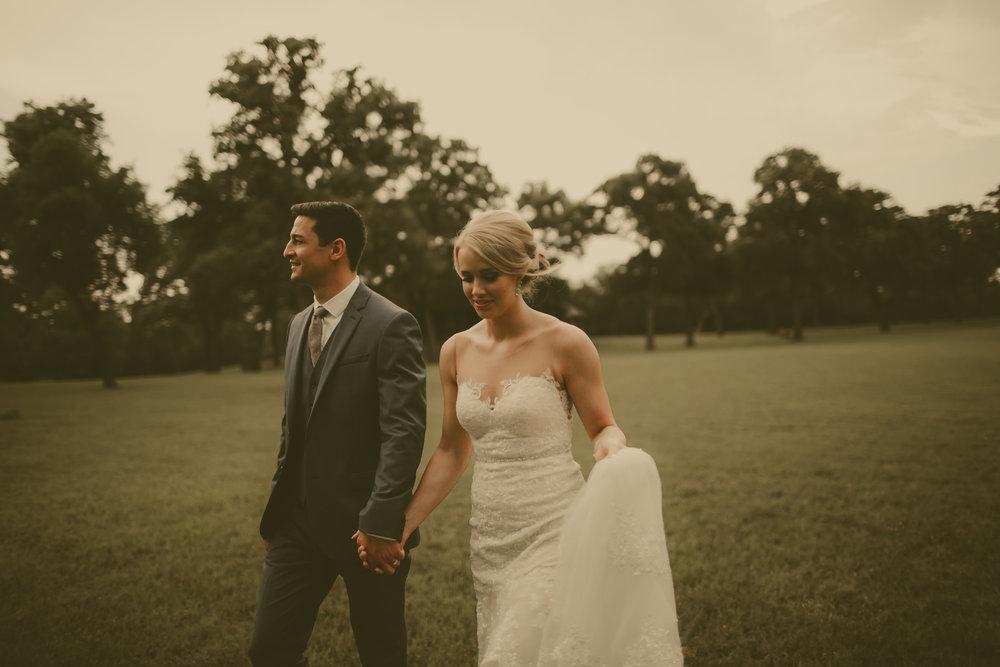 katmalonephoto_the_grove_denton_wedding_049.jpg