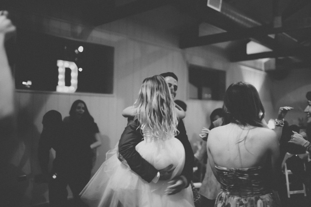 katmalonephoto_the_grove_denton_wedding_266.jpg