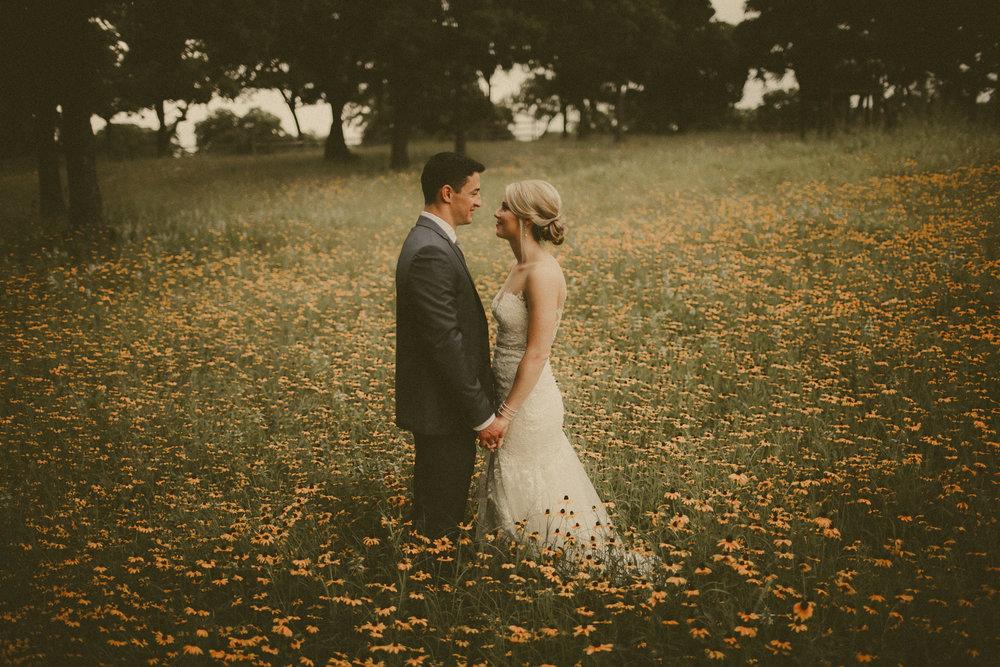 katmalonephoto_the_grove_denton_wedding_050.jpg