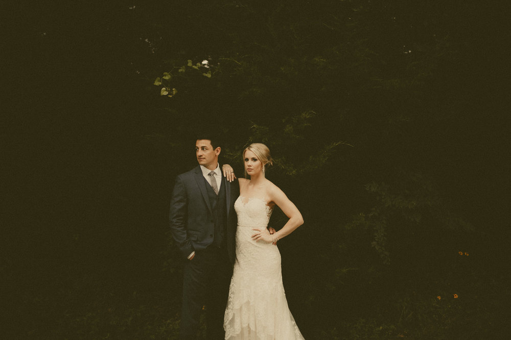 katmalonephoto_the_grove_denton_wedding_051.jpg