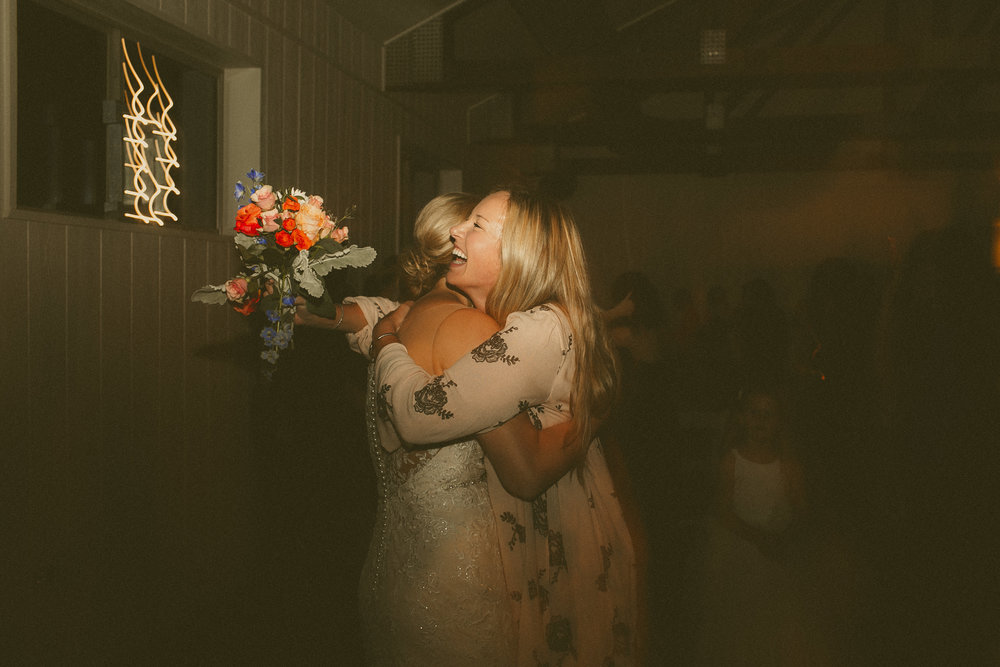 katmalonephoto_the_grove_denton_wedding_267.jpg