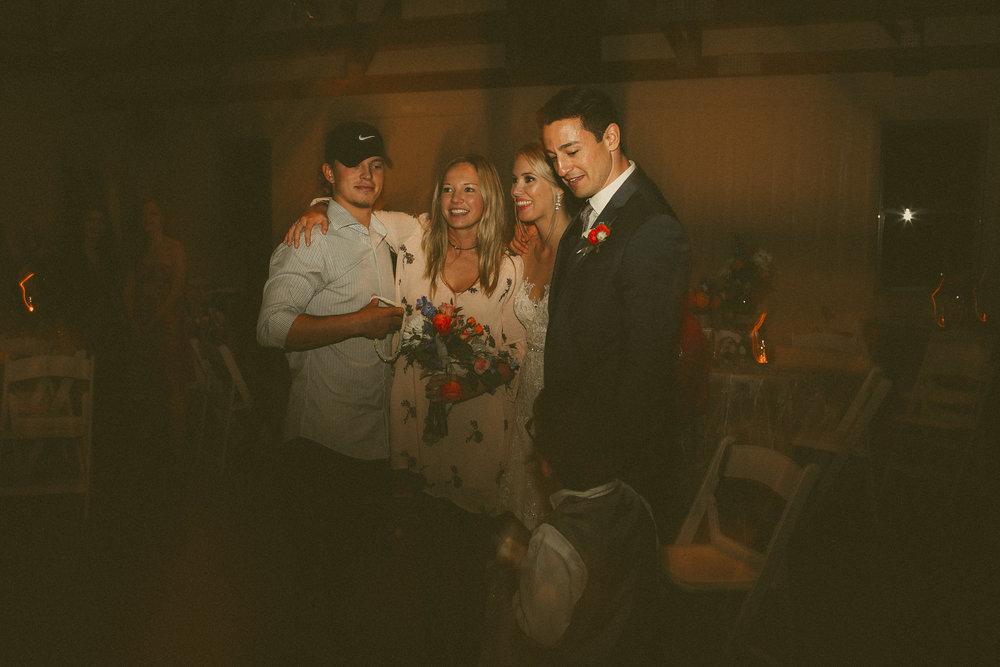 katmalonephoto_the_grove_denton_wedding_268.jpg