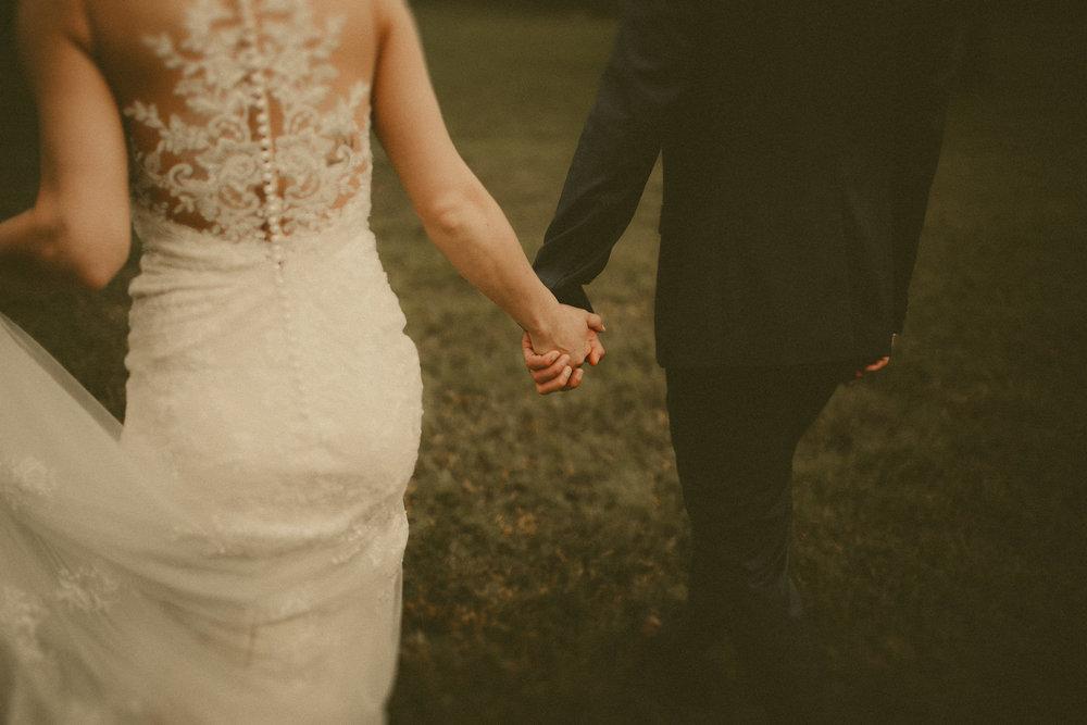 katmalonephoto_the_grove_denton_wedding_052.jpg