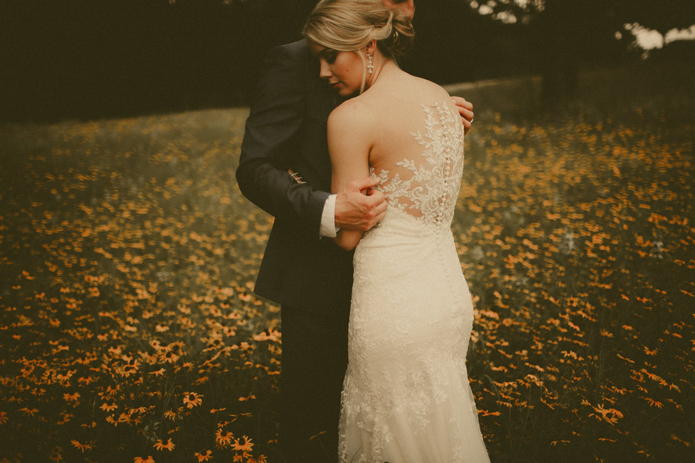 katmalonephoto_the_grove_denton_wedding_053.jpg