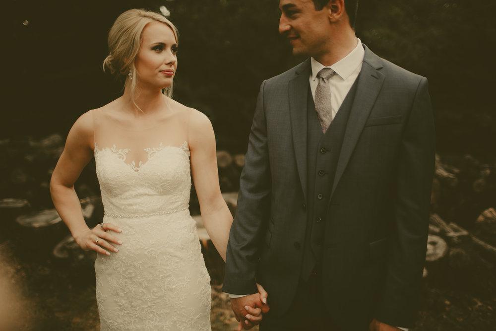 katmalonephoto_the_grove_denton_wedding_054.jpg