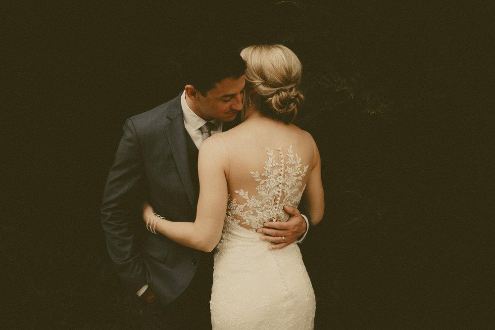 katmalonephoto_the_grove_denton_wedding_055.jpg