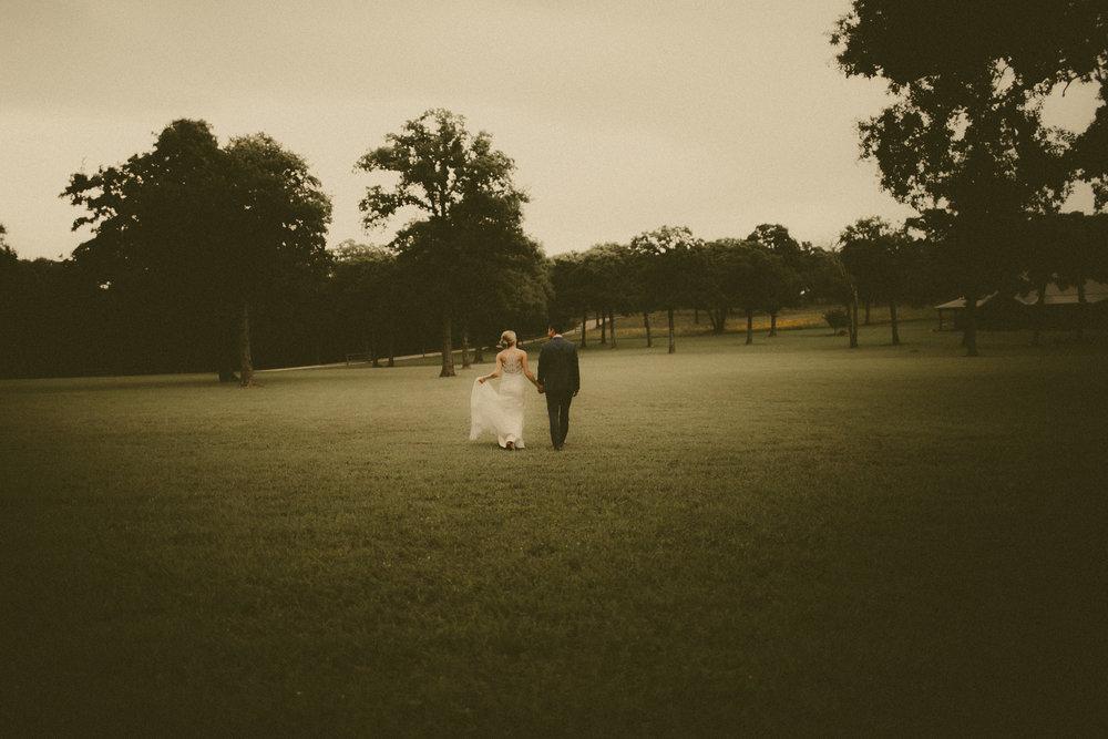 katmalonephoto_the_grove_denton_wedding_056.jpg