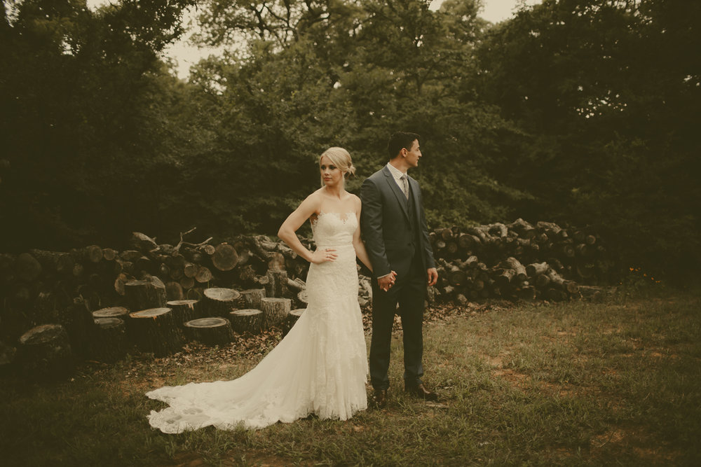 katmalonephoto_the_grove_denton_wedding_057.jpg