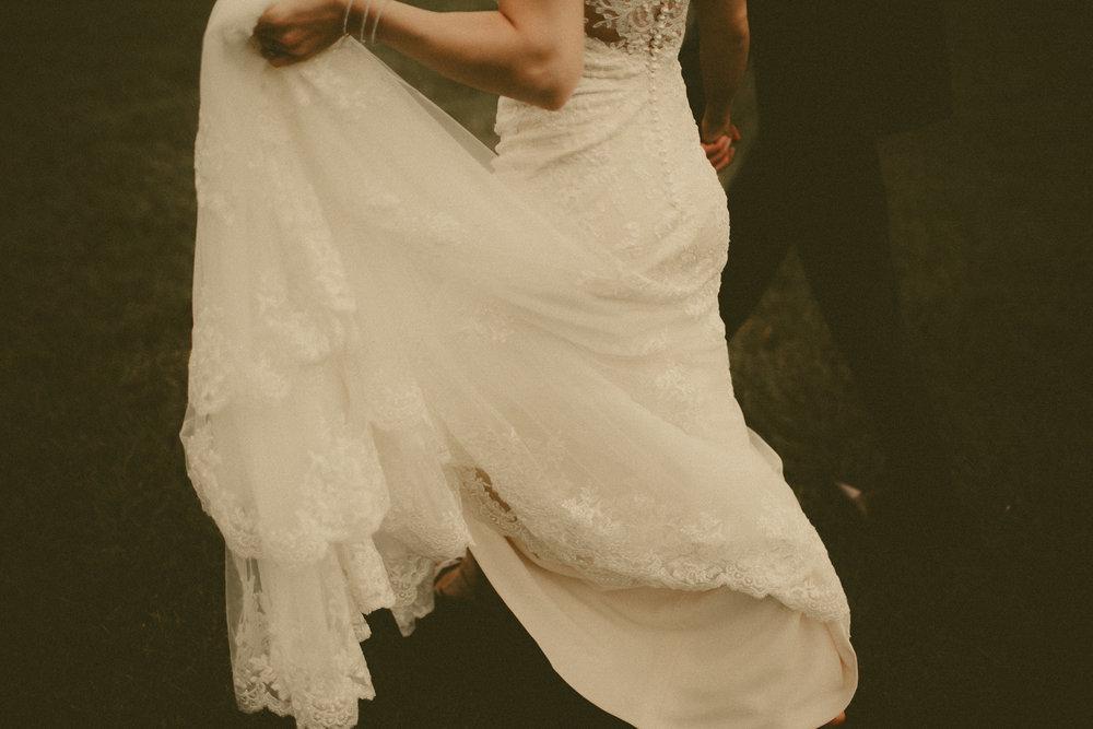 katmalonephoto_the_grove_denton_wedding_058.jpg