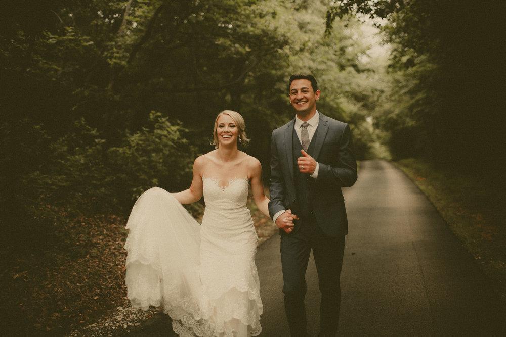 katmalonephoto_the_grove_denton_wedding_059.jpg