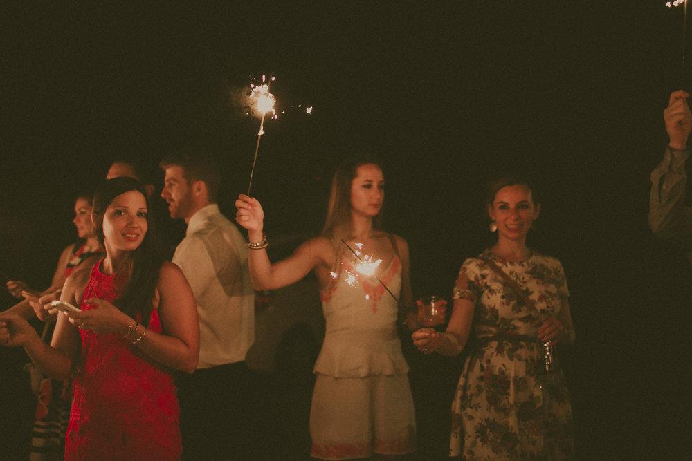 katmalonephoto_the_grove_denton_wedding_274.jpg