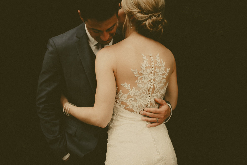 katmalonephoto_the_grove_denton_wedding_060.jpg