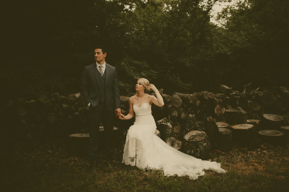 katmalonephoto_the_grove_denton_wedding_062.jpg