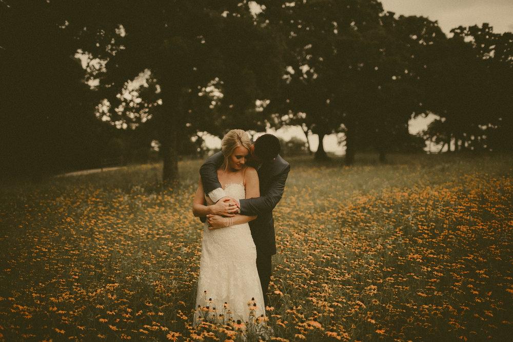 katmalonephoto_the_grove_denton_wedding_061.jpg