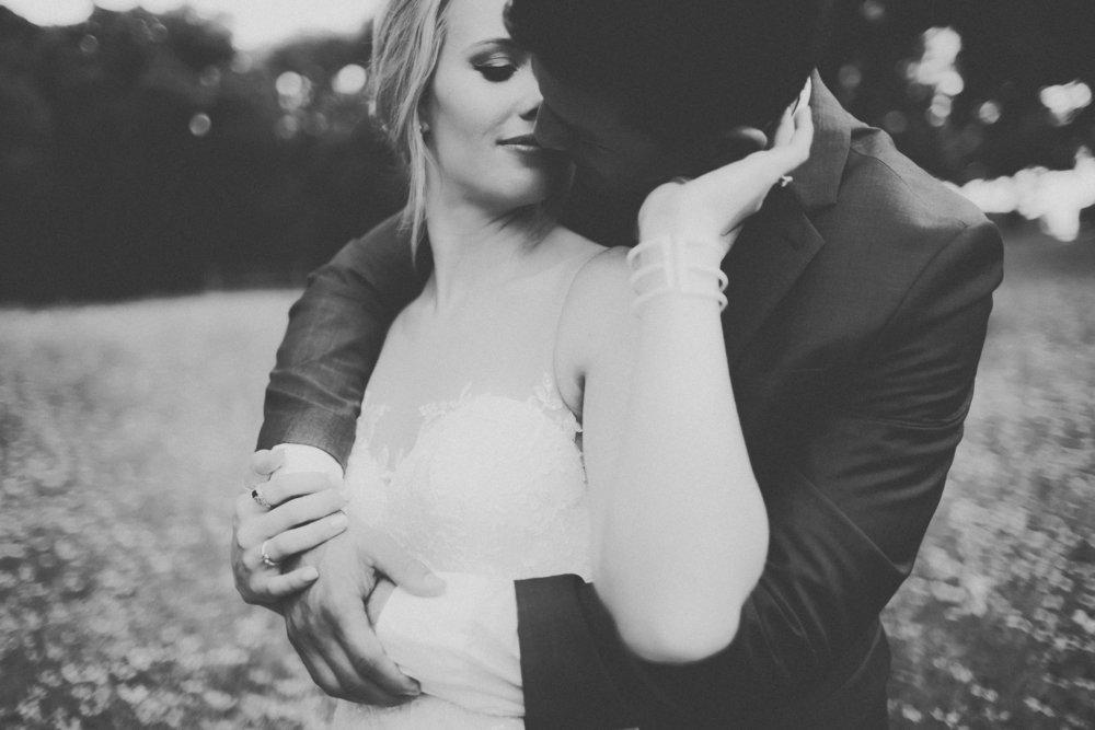 katmalonephoto_the_grove_denton_wedding_063.jpg
