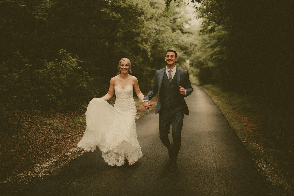katmalonephoto_the_grove_denton_wedding_064.jpg