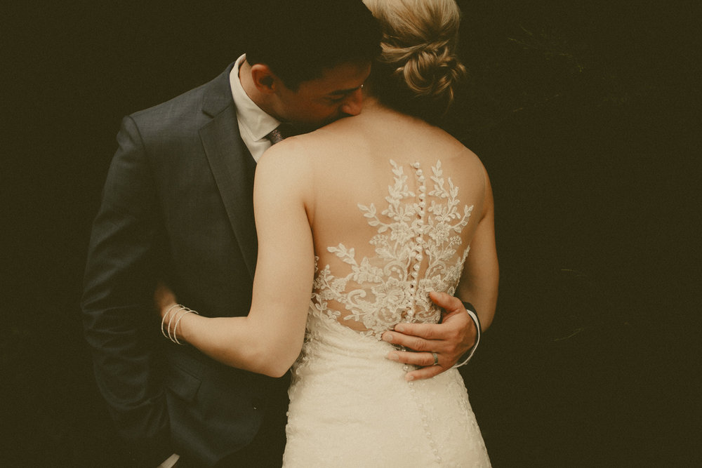 katmalonephoto_the_grove_denton_wedding_065.jpg