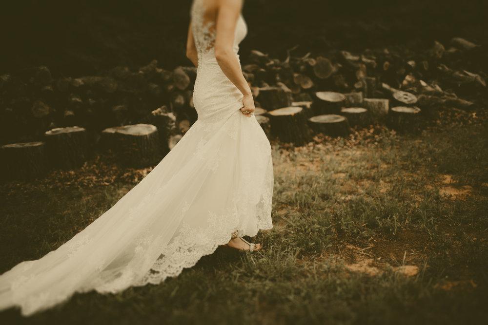katmalonephoto_the_grove_denton_wedding_066.jpg