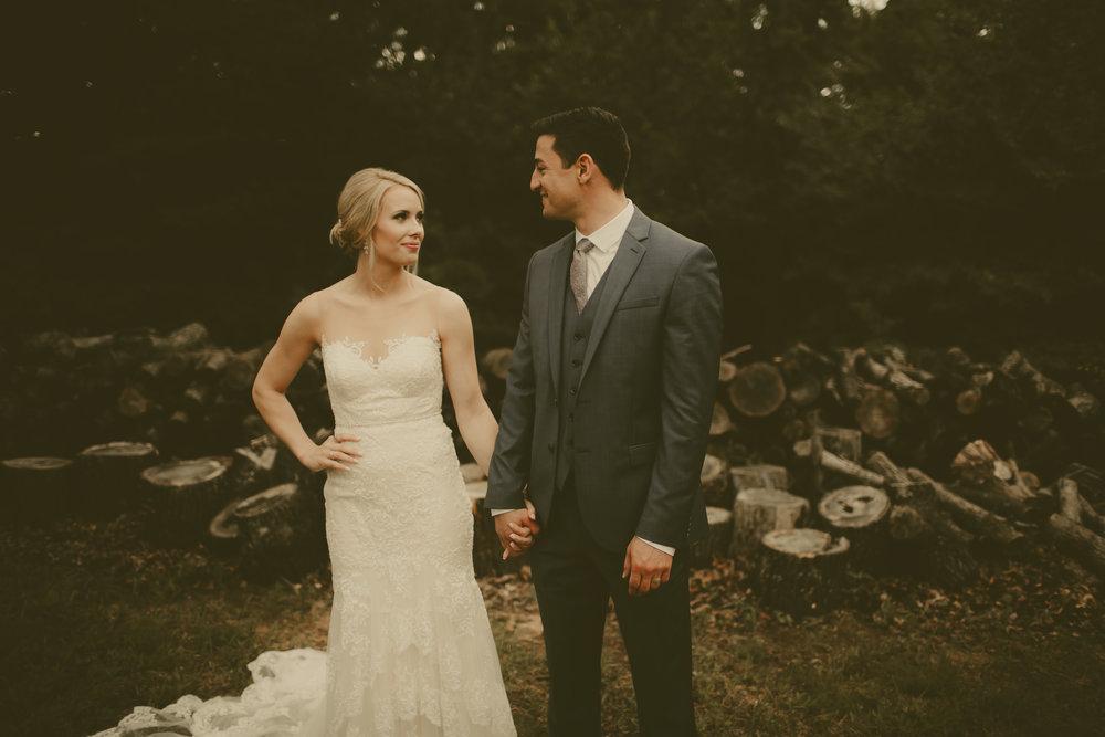 katmalonephoto_the_grove_denton_wedding_067.jpg