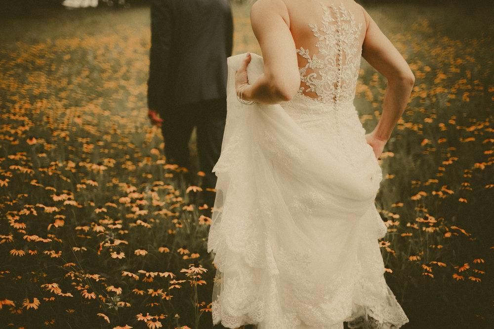 katmalonephoto_the_grove_denton_wedding_068.jpg