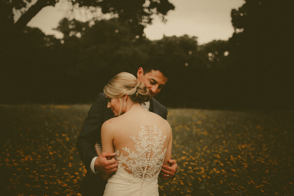 katmalonephoto_the_grove_denton_wedding_069.jpg