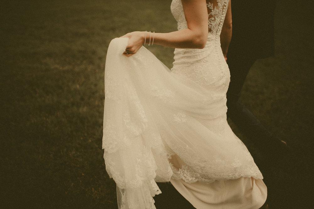 katmalonephoto_the_grove_denton_wedding_070.jpg
