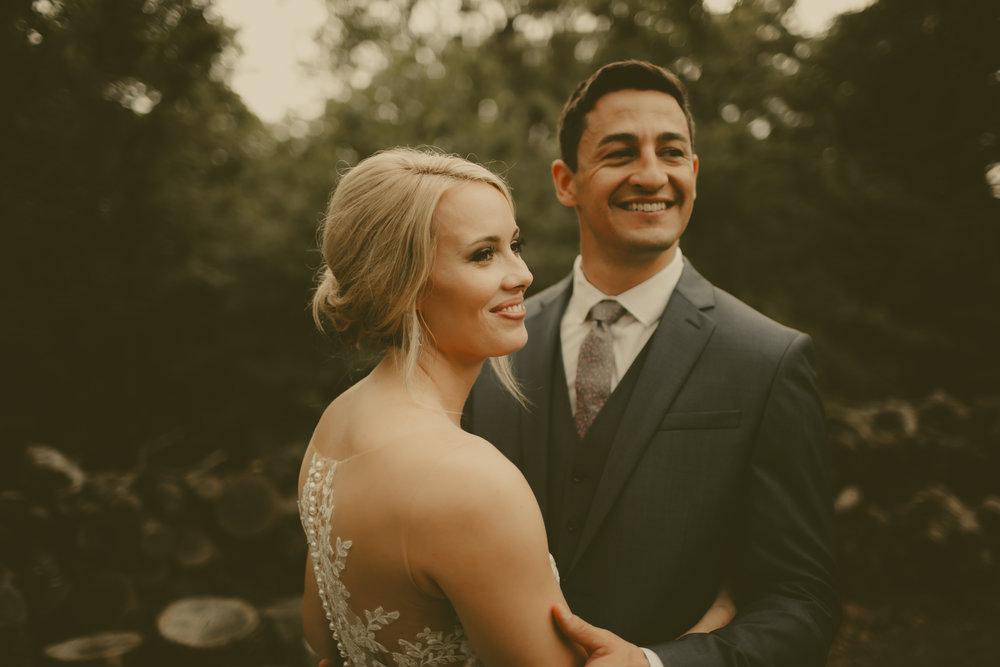 katmalonephoto_the_grove_denton_wedding_072.jpg