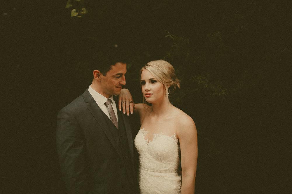 katmalonephoto_the_grove_denton_wedding_071.jpg