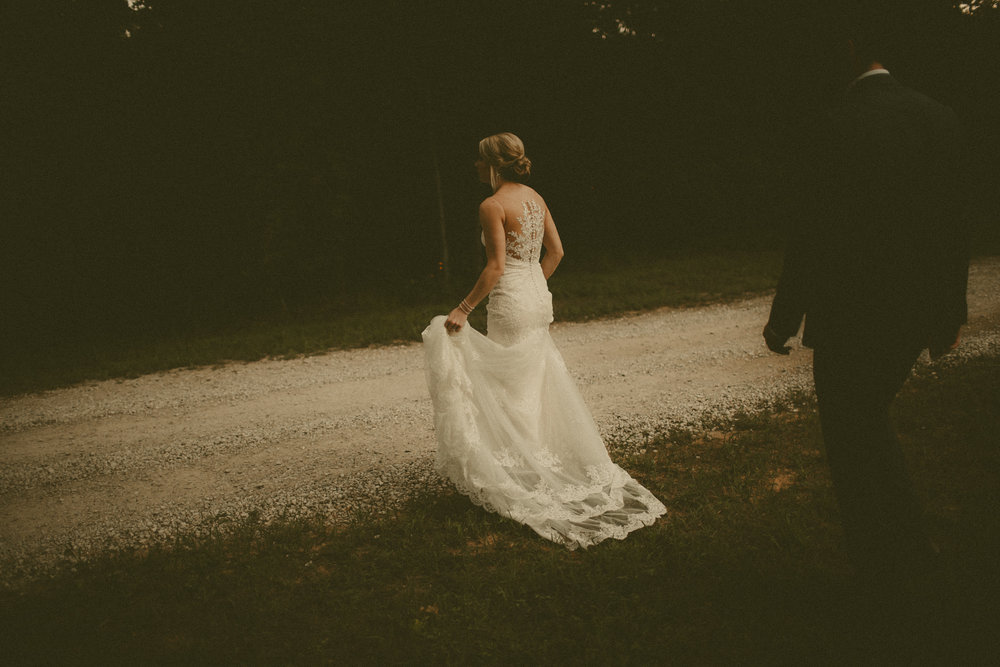 katmalonephoto_the_grove_denton_wedding_073.jpg