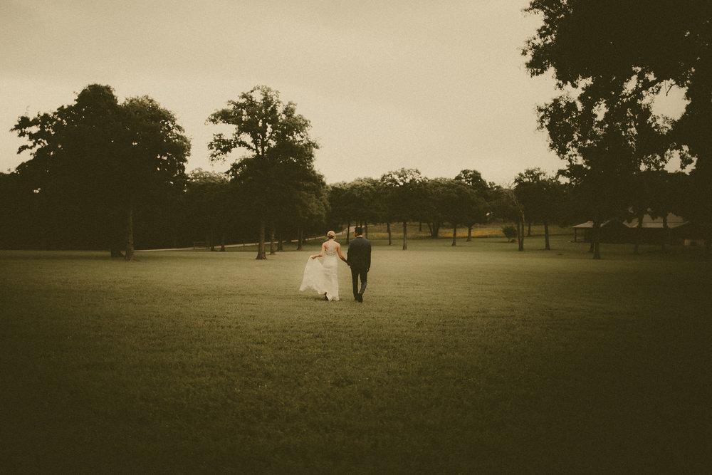 katmalonephoto_the_grove_denton_wedding_075.jpg