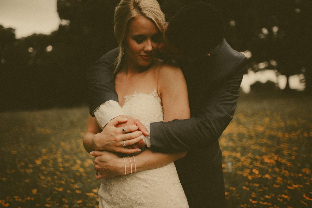 katmalonephoto_the_grove_denton_wedding_074.jpg