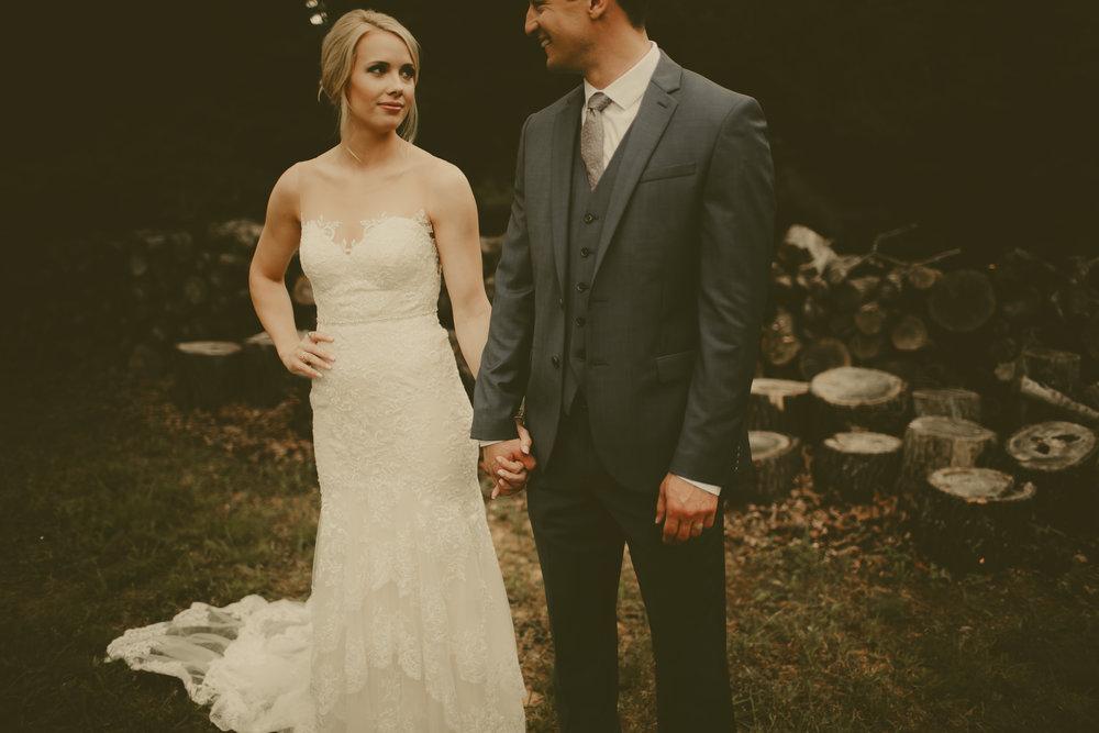 katmalonephoto_the_grove_denton_wedding_076.jpg