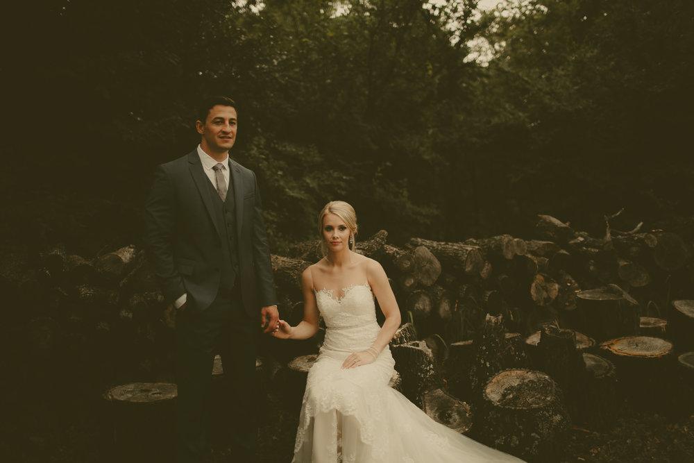 katmalonephoto_the_grove_denton_wedding_078.jpg