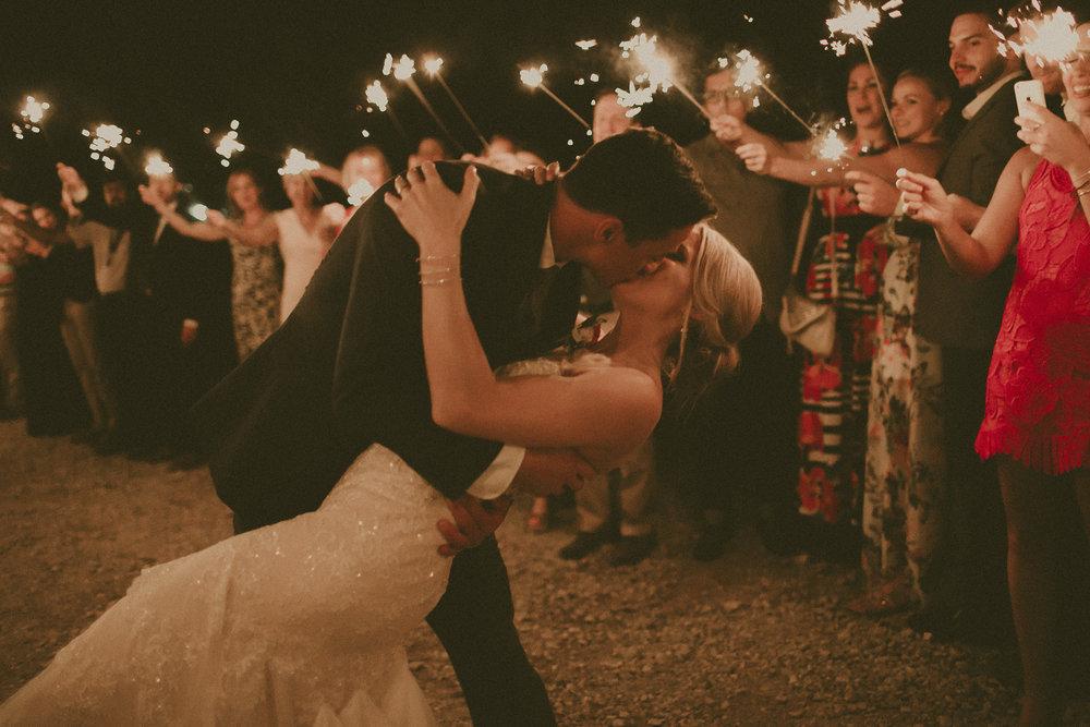 katmalonephoto_the_grove_denton_wedding_289.jpg
