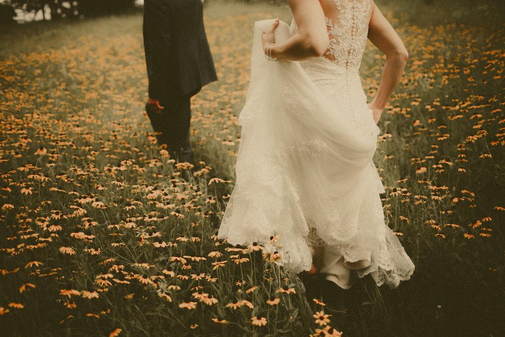 katmalonephoto_the_grove_denton_wedding_079.jpg