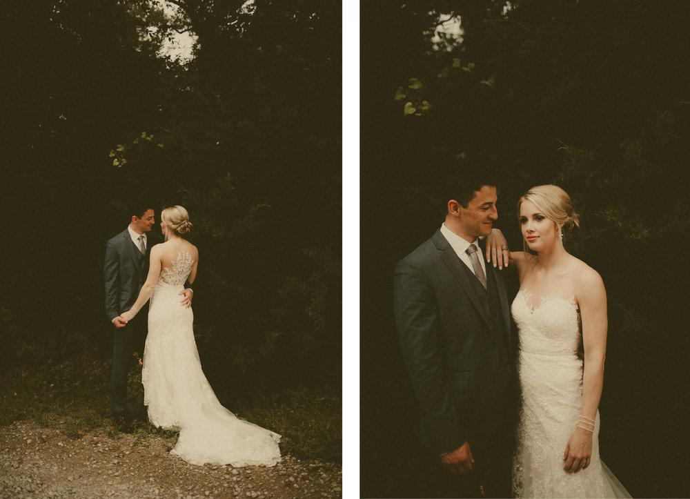 katmalonephoto_the_grove_denton_wedding_080.jpg