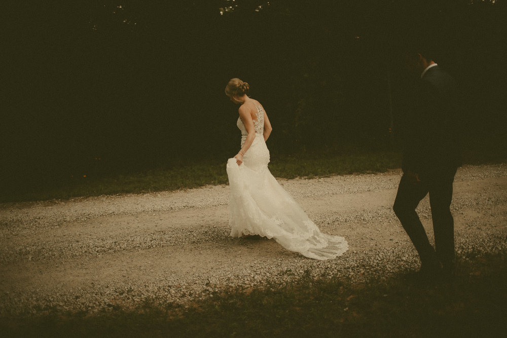 katmalonephoto_the_grove_denton_wedding_082.jpg