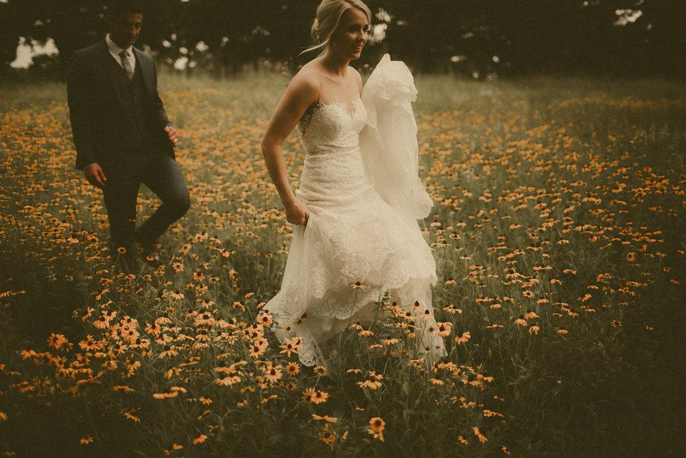 katmalonephoto_the_grove_denton_wedding_084.jpg