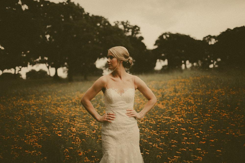 katmalonephoto_the_grove_denton_wedding_086.jpg