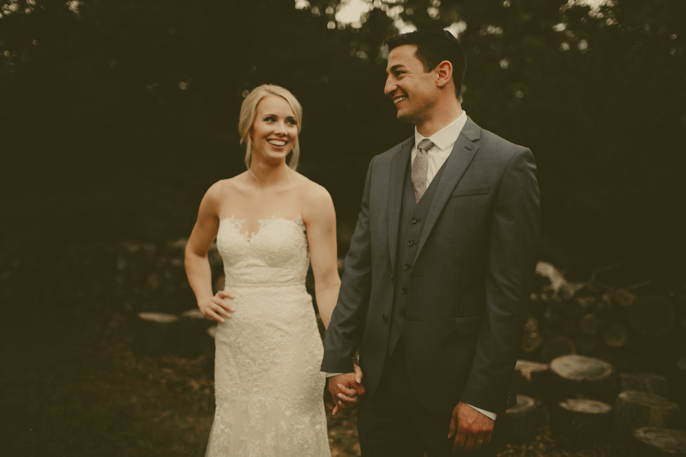 katmalonephoto_the_grove_denton_wedding_091.jpg